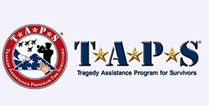 Tragedy Assistance Program or Survivors
